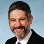 Dr. Jude Joseph Perez, MD