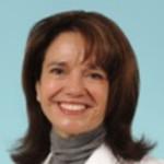 Dr. Lynn Anne Cornelius, MD