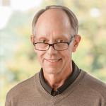 Dr. Michael Bruce Jones, MD