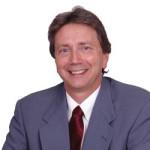 David Podlecki