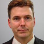 Dr. David Edwin Allen, MD