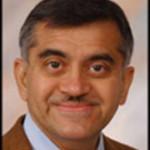 Dr. Bijoy Kanaiyalal Khandheria, MD