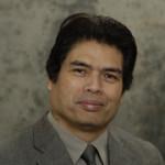 Dr. Rodulfo Paulin Moises, MD