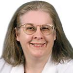 Anne Dunne