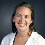 Dr. Melinda Michelle Hecker, MD