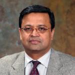 Dr. Mohammed Fakhrul Islam, MD