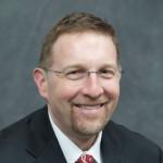 Dr. Michael David Hnat, DO