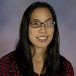 Dr. Anna Bunploog, MD
