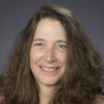 Dr. Carrie Ann Horwitch, MD