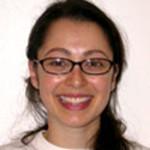 Dr. Kathryn Abrahams Oehler, MD