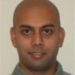 Vivek Nadkarni