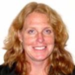 Dr. Margaret Ann Jahn, MD