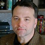 Dr. Wade Thomas Mccoy, MD
