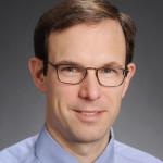 Dr. David Eliot Saudek, MD