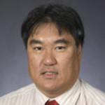 Steven Hayashi