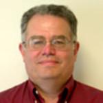 Dr. Barry Alan Fields, MD