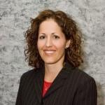 Dr. Sandra Dee Adair, DO