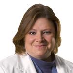 Susan Baro