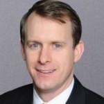 Dr. Stephen Tyler Staelin, MD