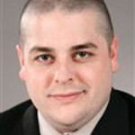 Dr. Michael John Mccarthy, DO