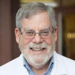 Dr. Barry H Slaven, MD