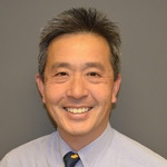 Dr. Jon Wong Ark, MD
