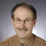 Thomas Gunby
