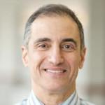 Dr. Houman Ahdieh, MD