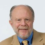 Dr. Paul Leslie Weinstein, MD
