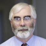Dr. John Francis Campion, MD