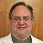 Dr. Dale James Federico, MD