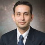 Dr. Adrian Anthony Maung, MD