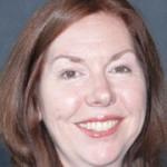 Susan Beringer