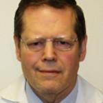 Dr. William Warren Kessler, MD