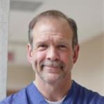 Dr. James Kirk Hoffman, MD