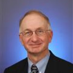 Dr. Alan Neil Byrd, MD