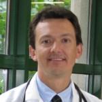 Dr. Alexander Kondratiev, MD