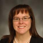 Dr. Alison M Wilson, MD