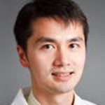 Dr. Sheng Feng Kuo, MD