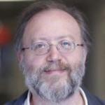 Dr. Laurence Paul Karper, MD