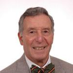 Dr. Stephen David Cederbaum, MD