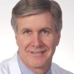 Dr. Steven A Lillmars, DO