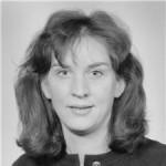 Dr. Brenda Sue Lewis, DO