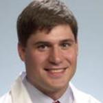 Dr. Carl A Germann, MD