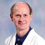 Dr. Kent Lamar Sauter, MD