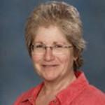 Dr. Carol Lynn Greene, MD