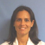 Dr. Catherine Marie Wendell, MD