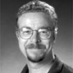Dr. Chris Charles David Moore, MD