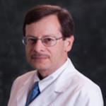 Dr. Howard Jay Landy, MD