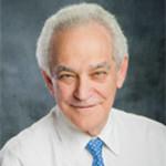 Dr. Benny Kerzner, MD
